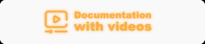 WebFlix - Movies - TV Series - Live TV Channels - Subscription - 6